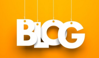 Why Bridgeway Is Starting A Blog?